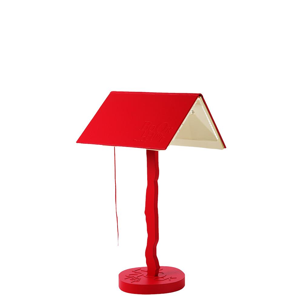 BOOKLAMP Table Lamp