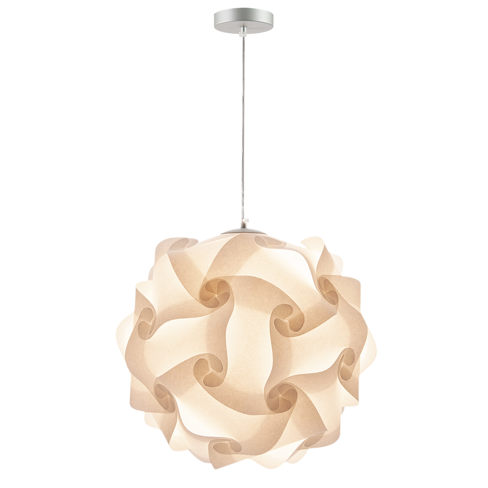 lifeix at only products buy pendant victoria for lamp design light