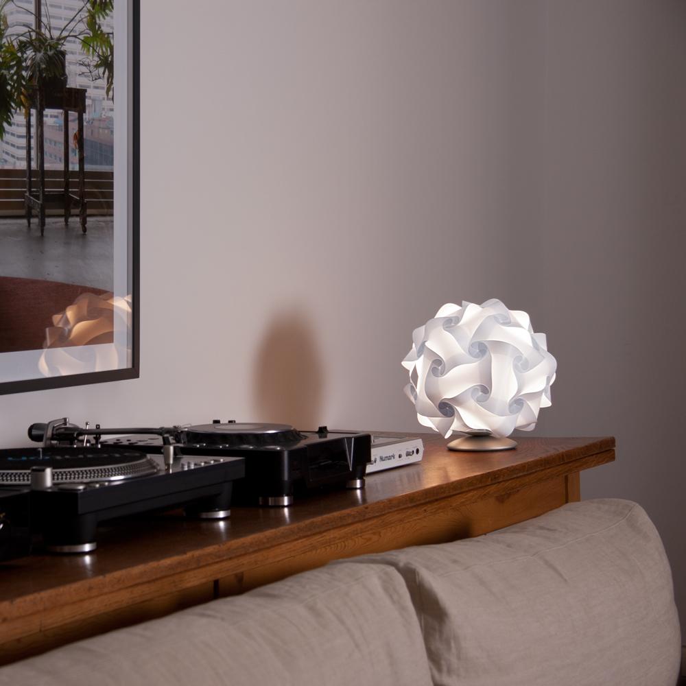 luján + sicilia COL Table Ambient 02
