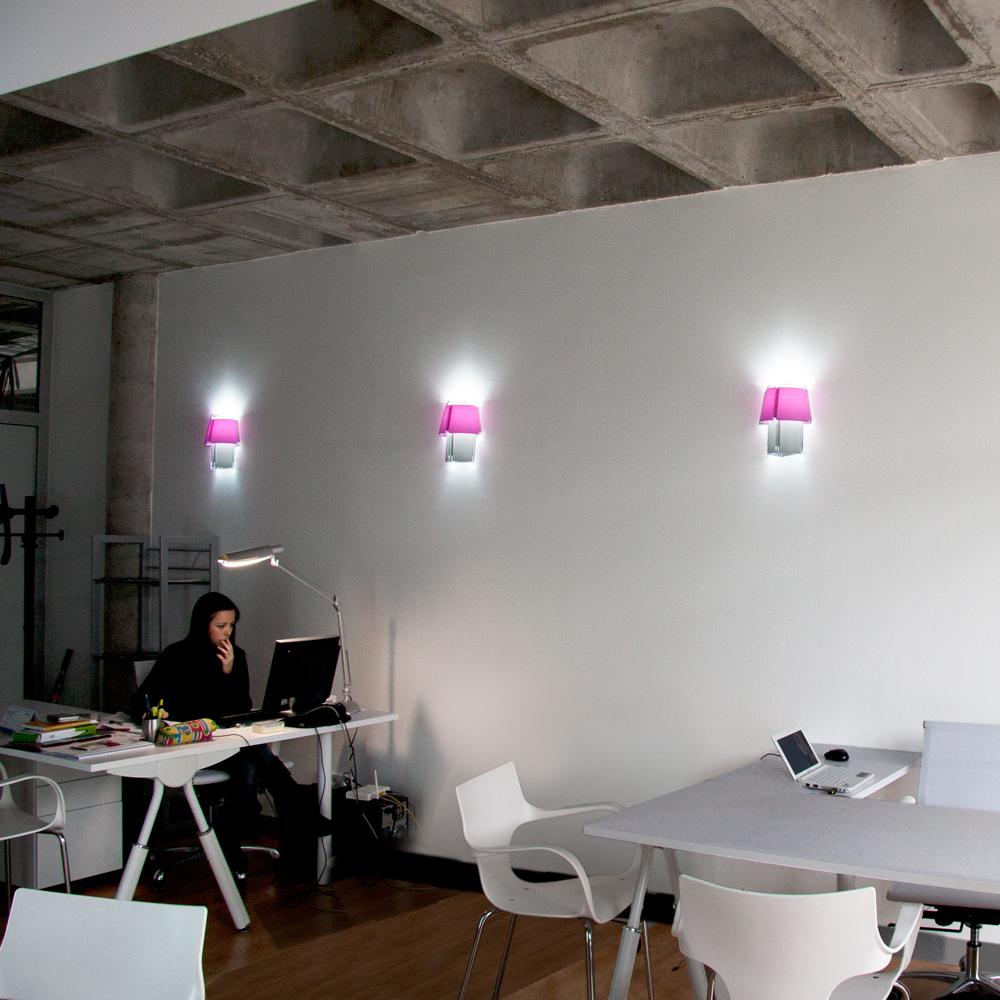 luján + sicilia ZONA Wall Ambient 02