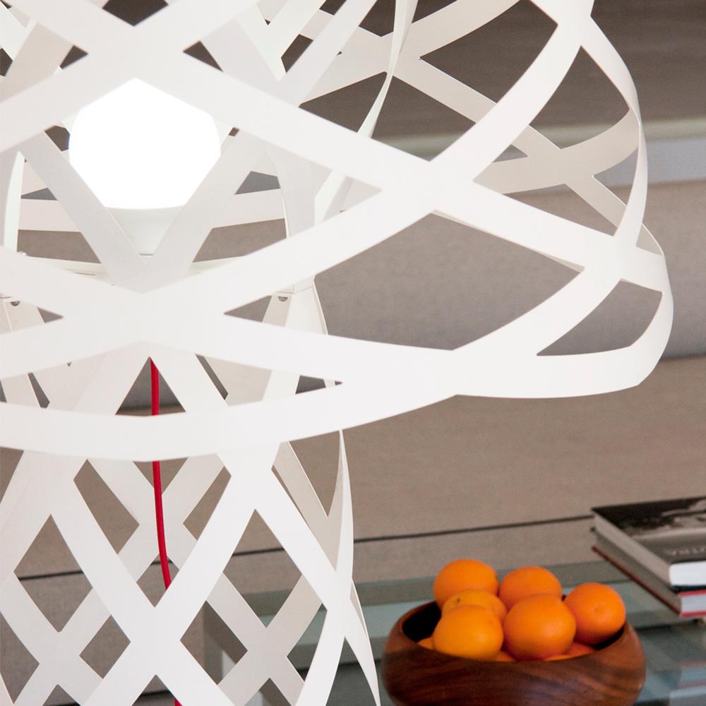 lujan + sicilia RUT Floor Lamp 02