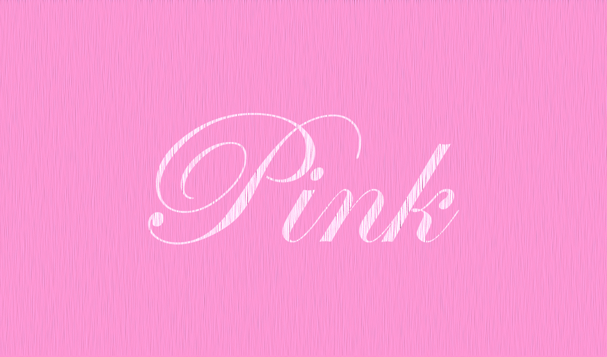 PINK-Sexy